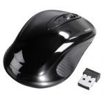 Computer Hardware#Mouse & Touchpad
