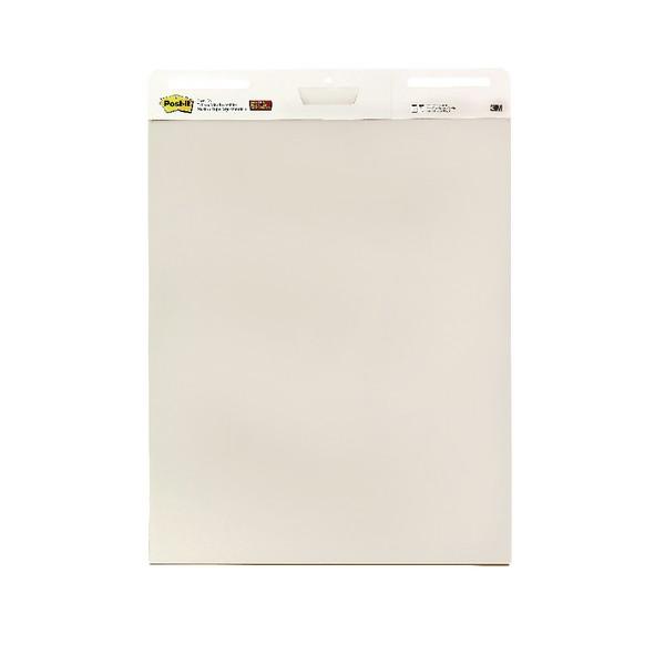 3M Post-it A1 Meeting Chart Pads 559 WOPR