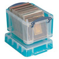 Really Useful 3 Litre Document Storage Box Code RUP80177