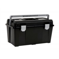 Image for Raaco 19 Inch Toolbox T33 715164
