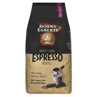 Douwe Egberts Intense Roast Beans Coffee 1Kg