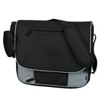 Lightpak Tron Messenger Bag Code 46113