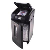 Image for FRexel AutoPlus 750X Shredder 2103750