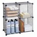 Warehouse & Mail Furniture