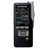 Image for Olympus DS-7000 ProfDictationSystem