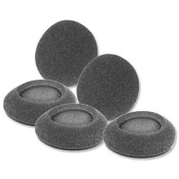 Image for Philips Ear Sponges 5 Pairs 64036