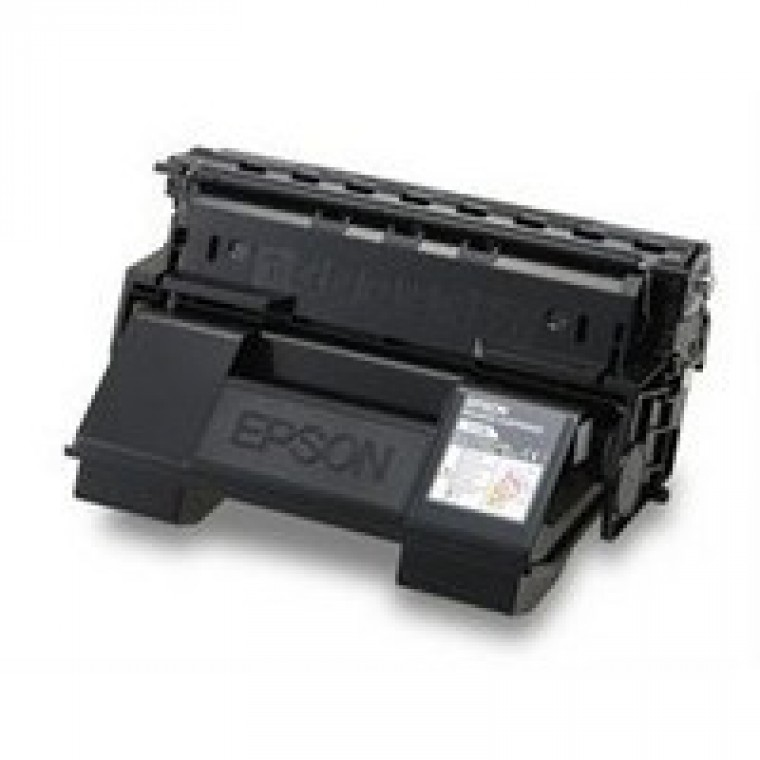 Epson Return Imaging Cartridge for Aculaser M4000 Series Printers Ref C13S051173 3 to 5 Day Leadtime