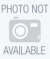 Image for &Trexus Cantilevr 1200mm Rec Dsk Bch/Slv