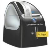Dymo Labelwriter 450 Duo Code S0838960