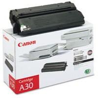 Image for Canon FC1/PC7RE Toner Cartridge Black F41-4102 A30 FC