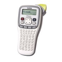 Image for Brother P-Touch PT-H105 Label Printer