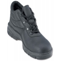 Image for Click 4 D-Ring Midsole Boot Black 11 Up to 3 Day Leadtime