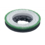 Numatic Polyscrub Brush Code 606033