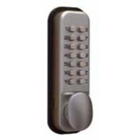 Image for Digital Door Lock