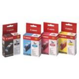 Canon CLI-8BK Inkjet Cartridge Black Code CLI-8BK
