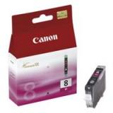 Canon CLI-8M Magenta Inkjet Cartridge Code CLI-8M