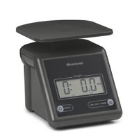 Image for Salter Electronic Postal Scale