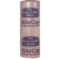 Image for AirCap Handiroll Small Bubble 750mmx60m