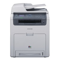 Image for Samsung CLX-6250FX Colour Laser Multifunctional Machine