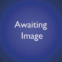 Image for Hard Backed Sketchbook Portrait 96 Page A5 Black Ref SBHBA5PBK