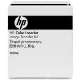 HP Color LaserJet Transfer Kit Code CE249A