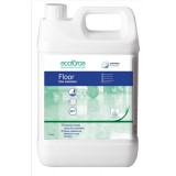 Ecoforce Floor Maintainer 5 Litre Code 11510