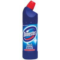 Domestos Bleach 750ml Code CPD48100