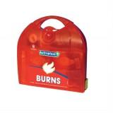 Wallace Cameron Burns Kit Piccolo Dispenser Code 1010057