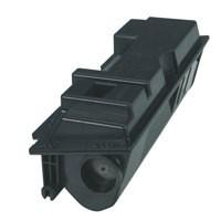 Kyocera Mita Laser Toner Cartridge Black Code TK-120