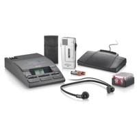 Image for Philips Dictation Starter Kit Complete including 720 Transcriber Ref LFH067