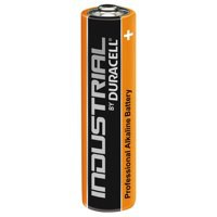 Image for Duracell Procell Battery Alkaline 1.5V AAA Ref MN2400 [Pack 10]