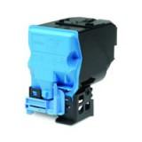Epson C3900N Laser Toner Cartridge Cyan C13S050592
