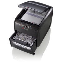 Rexel Auto Plus 60 Shredder Code 2103060