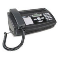 Image for Philips Magic 5 Eco PPF631 Fax Machine 50 Speed Dials 15pp Memory Ref PPF631E/GBB