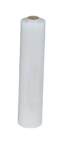 Masterline Blown Hand Stretch Film 400mmx300m 17mu