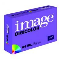 Image for Image Digicolor (PEFC1) A3 420X297mm 200Gm2 Packed 250