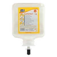 DEB Sun Protection 1 Litre Cartridge Pack 6 Code SUN1L