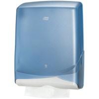 Lotus Hand Towel Dispenser 385x300x130mm