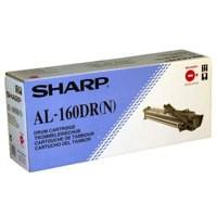 Sharp Copier Drum Unit Code AL-160DR