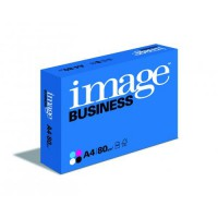 Image for *Image Business A4 80Gsm White
