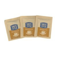 Tate and Lyle Demerara Sugar Sachets 4.5g Pack 600 Code A03901