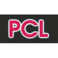 Image for PCL Labels White Permanent 62x33mm 24 Labels/Sheet Sheet 200