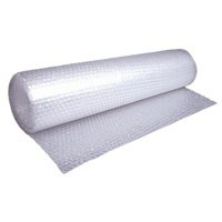 Bubble Wrap Roll 600mmx25m Clear Ref BROC53741
