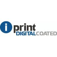 Image for Iprint Digital Silk FSC4 Sra3 + 320 x 460mm 130Gm2 Packed 250