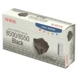 Xerox Solid Ink 8560MFP Black 3 Sticks Code 108R00726