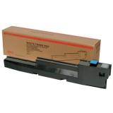 Oki Waste Toner System C9600/C9800 Code 42869403