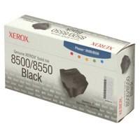 Xerox Solid Ink 8560MFP Magenta 3 Sticks Code 108R00724
