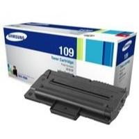 Samsung Laser Toner Cartridge Black Code MLT-D1092S/ELS