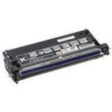 Epson C2800 High Capacity Laser Toner Cartridge Black C13S051161