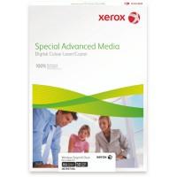 Image for Xerox Windox GraphiX A3 297X420mm 1Gm2 FSC4 Pack 50 003R98745